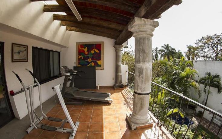 Foto de casa en venta en  , vista hermosa, cuernavaca, morelos, 1634576 No. 19
