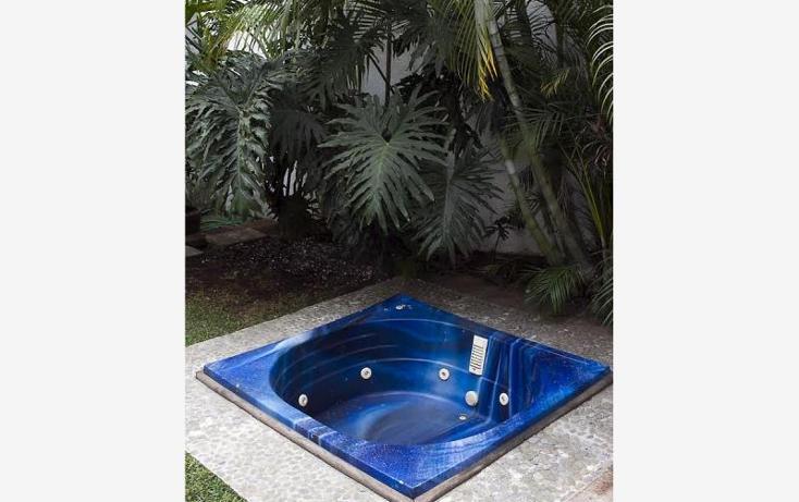 Foto de casa en venta en  , vista hermosa, cuernavaca, morelos, 1634576 No. 20