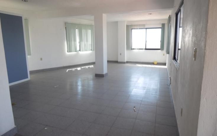Foto de oficina en renta en  , vista hermosa, cuernavaca, morelos, 1641898 No. 01