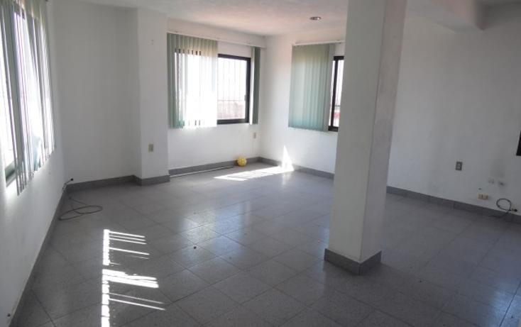 Foto de oficina en renta en  , vista hermosa, cuernavaca, morelos, 1641898 No. 02