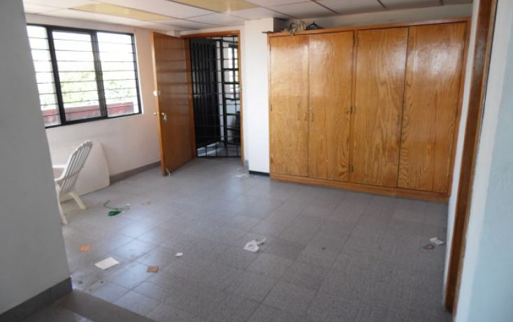 Foto de oficina en renta en, vista hermosa, cuernavaca, morelos, 1641898 no 03