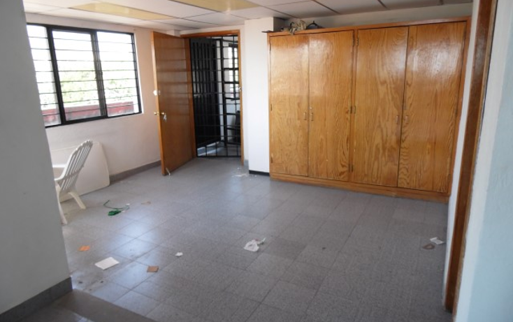 Foto de oficina en renta en  , vista hermosa, cuernavaca, morelos, 1641898 No. 03
