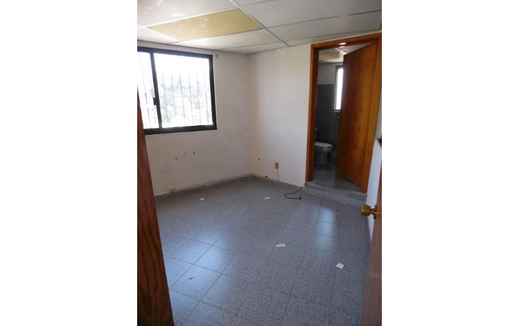 Foto de oficina en renta en  , vista hermosa, cuernavaca, morelos, 1641898 No. 04