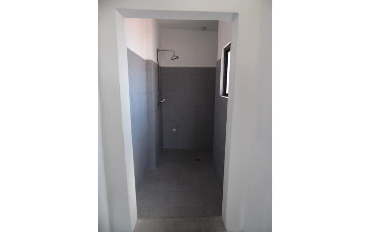 Foto de oficina en renta en  , vista hermosa, cuernavaca, morelos, 1641898 No. 07