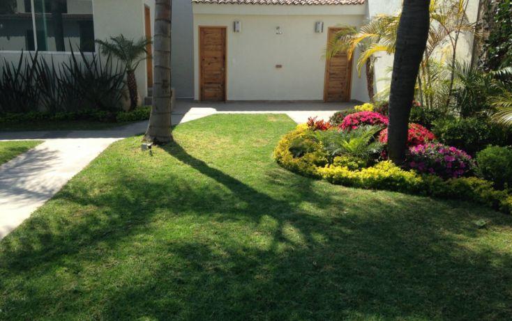 Foto de departamento en venta en, vista hermosa, cuernavaca, morelos, 1641972 no 03