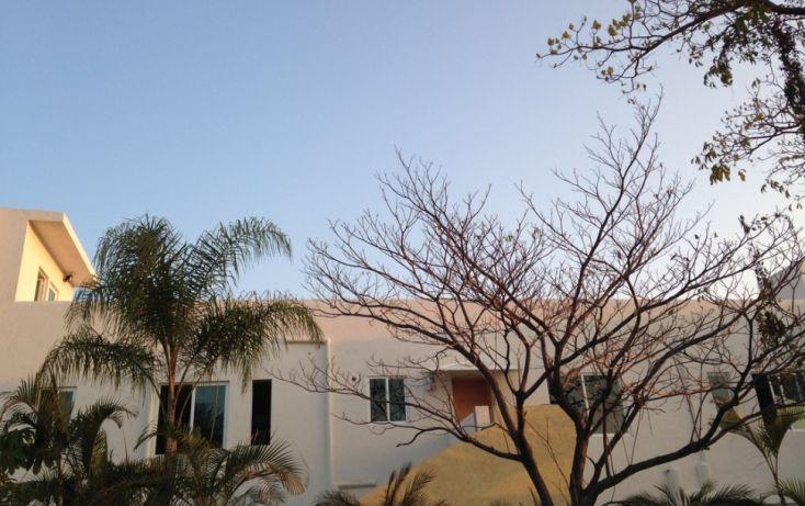 Foto de departamento en venta en, vista hermosa, cuernavaca, morelos, 1641972 no 04