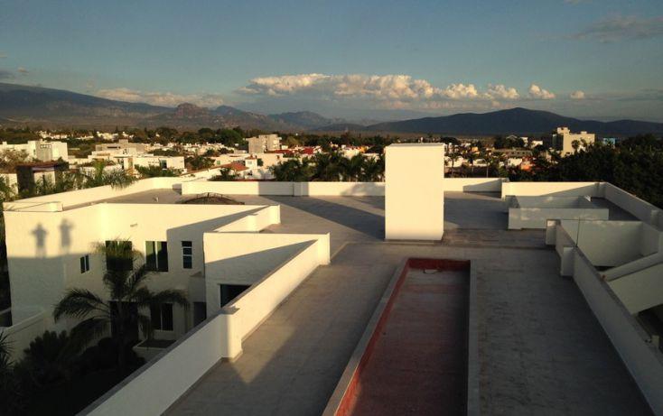 Foto de departamento en venta en, vista hermosa, cuernavaca, morelos, 1641972 no 05