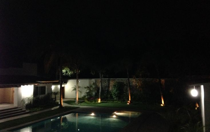 Foto de departamento en venta en, vista hermosa, cuernavaca, morelos, 1641972 no 07