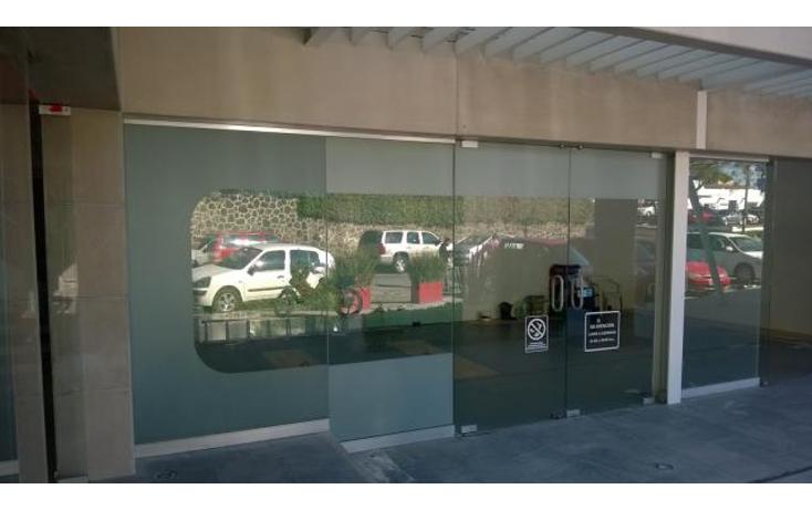 Foto de local en renta en  , vista hermosa, cuernavaca, morelos, 1643650 No. 01