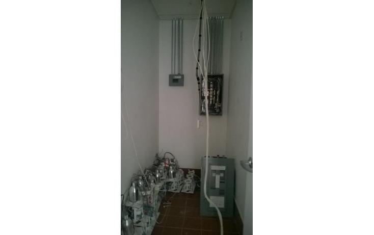 Foto de local en renta en  , vista hermosa, cuernavaca, morelos, 1643650 No. 04