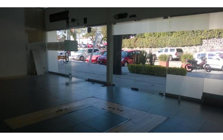 Foto de local en renta en  , vista hermosa, cuernavaca, morelos, 1643650 No. 05