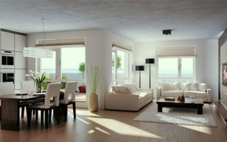 Foto de departamento en venta en, vista hermosa, cuernavaca, morelos, 1646190 no 05