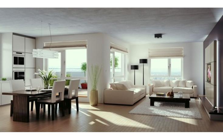 Foto de departamento en venta en  , vista hermosa, cuernavaca, morelos, 1646206 No. 03