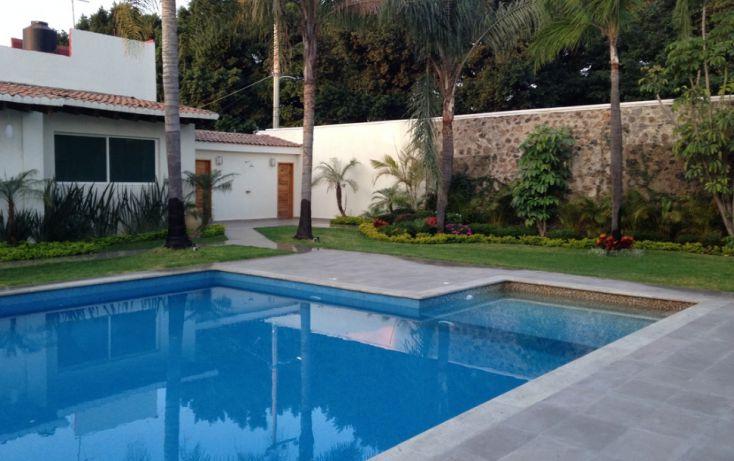 Foto de departamento en venta en, vista hermosa, cuernavaca, morelos, 1646254 no 03