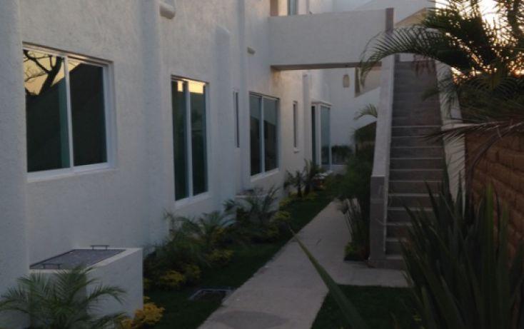 Foto de departamento en venta en, vista hermosa, cuernavaca, morelos, 1646254 no 05