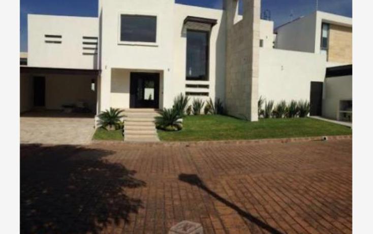 Foto de casa en venta en  , vista hermosa, cuernavaca, morelos, 1648900 No. 02
