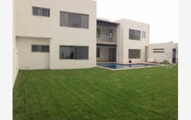 Foto de casa en venta en  , vista hermosa, cuernavaca, morelos, 1648900 No. 03