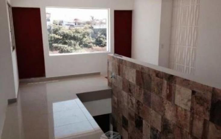 Foto de casa en venta en  , vista hermosa, cuernavaca, morelos, 1648900 No. 04