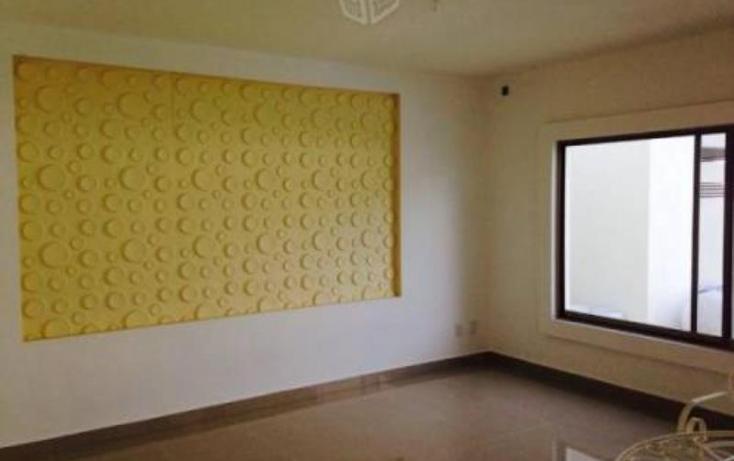 Foto de casa en venta en  , vista hermosa, cuernavaca, morelos, 1648900 No. 05