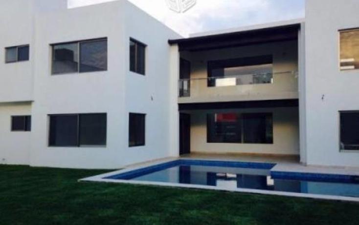 Foto de casa en venta en  , vista hermosa, cuernavaca, morelos, 1648900 No. 06
