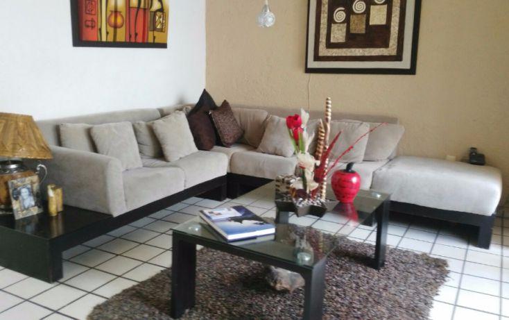 Foto de casa en venta en, vista hermosa, cuernavaca, morelos, 1666148 no 01