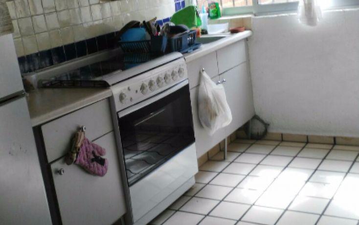 Foto de casa en venta en, vista hermosa, cuernavaca, morelos, 1666148 no 02