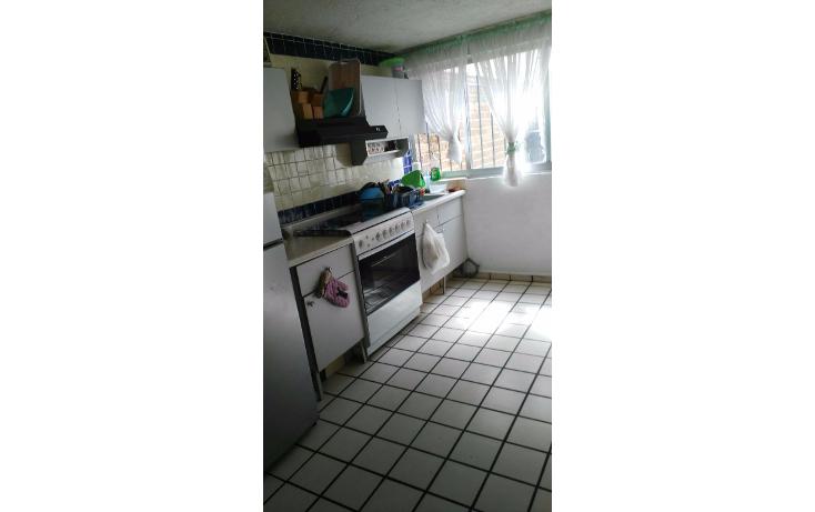 Foto de casa en venta en  , vista hermosa, cuernavaca, morelos, 1666148 No. 02