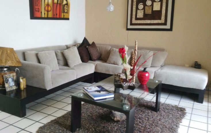 Foto de casa en venta en, vista hermosa, cuernavaca, morelos, 1666148 no 04