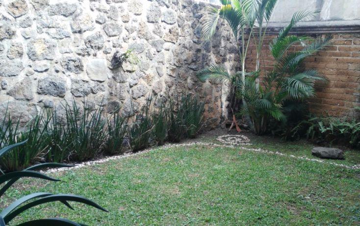 Foto de casa en venta en, vista hermosa, cuernavaca, morelos, 1666148 no 06