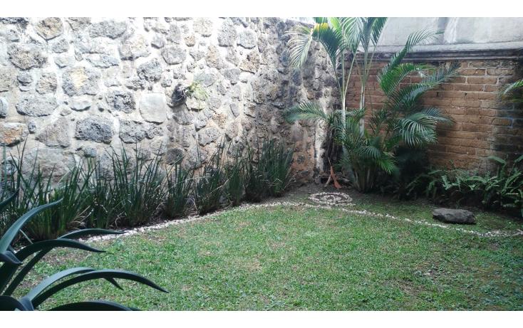Foto de casa en venta en  , vista hermosa, cuernavaca, morelos, 1666148 No. 06