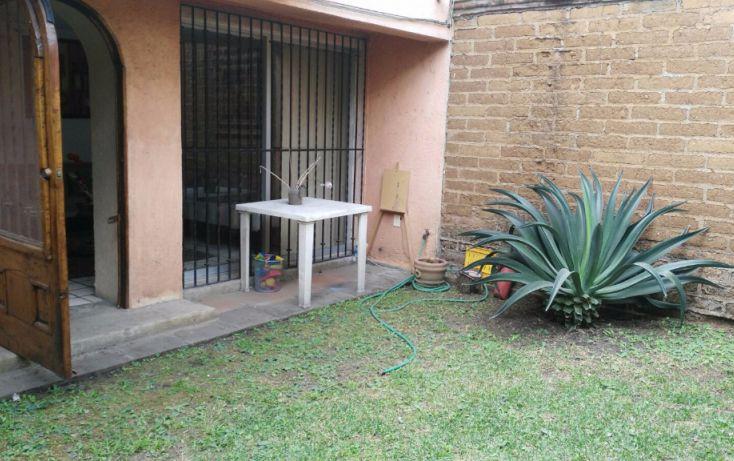 Foto de casa en venta en, vista hermosa, cuernavaca, morelos, 1666148 no 07
