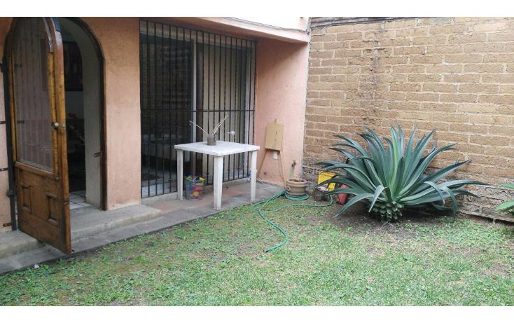 Foto de casa en venta en  , vista hermosa, cuernavaca, morelos, 1666148 No. 07