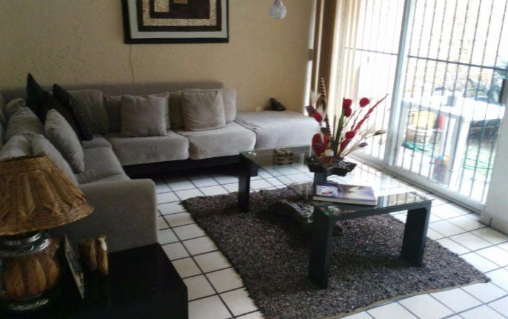 Foto de casa en venta en, vista hermosa, cuernavaca, morelos, 1666148 no 08