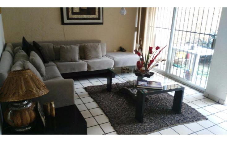 Foto de casa en venta en  , vista hermosa, cuernavaca, morelos, 1666148 No. 08