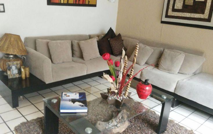 Foto de casa en venta en, vista hermosa, cuernavaca, morelos, 1666148 no 09
