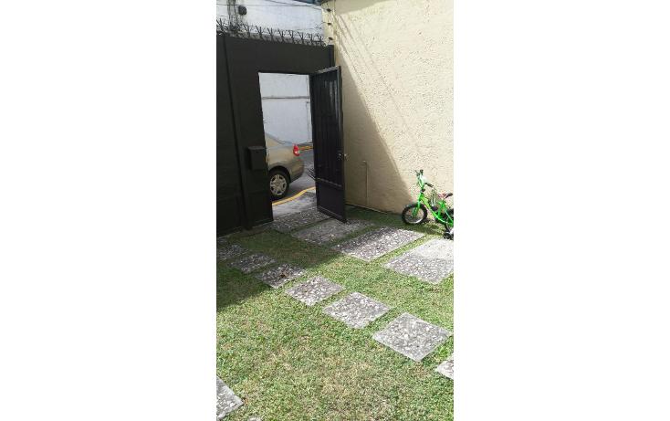 Foto de casa en venta en  , vista hermosa, cuernavaca, morelos, 1666148 No. 11