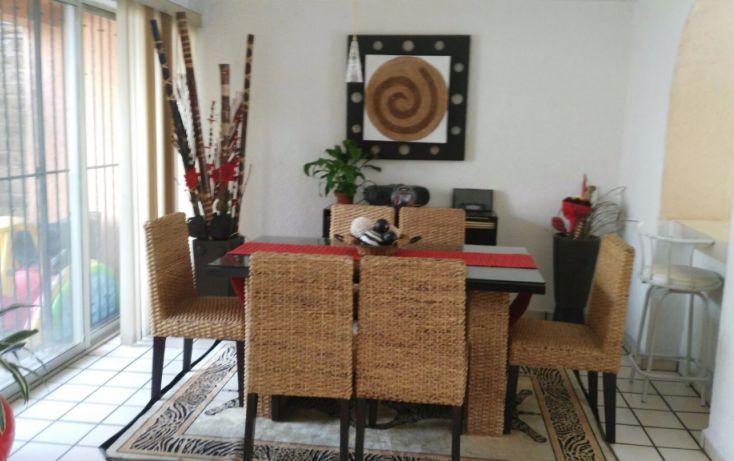 Foto de casa en venta en, vista hermosa, cuernavaca, morelos, 1666148 no 12