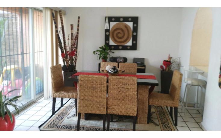 Foto de casa en venta en  , vista hermosa, cuernavaca, morelos, 1666148 No. 12