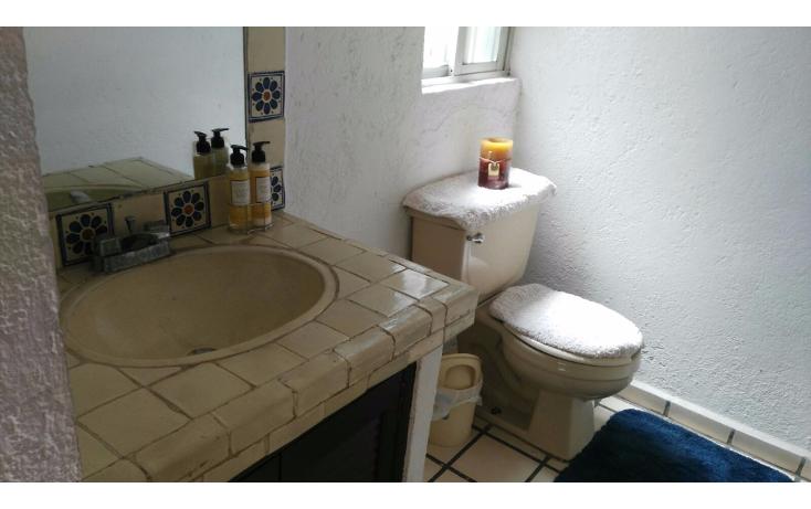 Foto de casa en venta en  , vista hermosa, cuernavaca, morelos, 1666148 No. 13