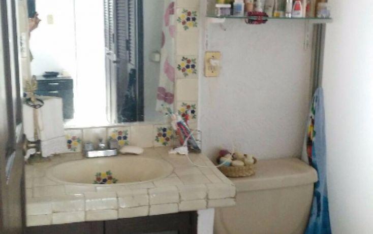 Foto de casa en venta en, vista hermosa, cuernavaca, morelos, 1666148 no 14