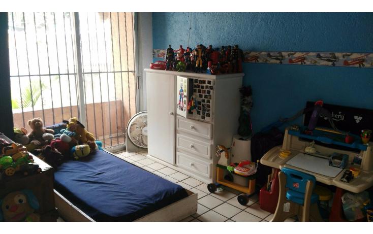 Foto de casa en venta en  , vista hermosa, cuernavaca, morelos, 1666148 No. 15