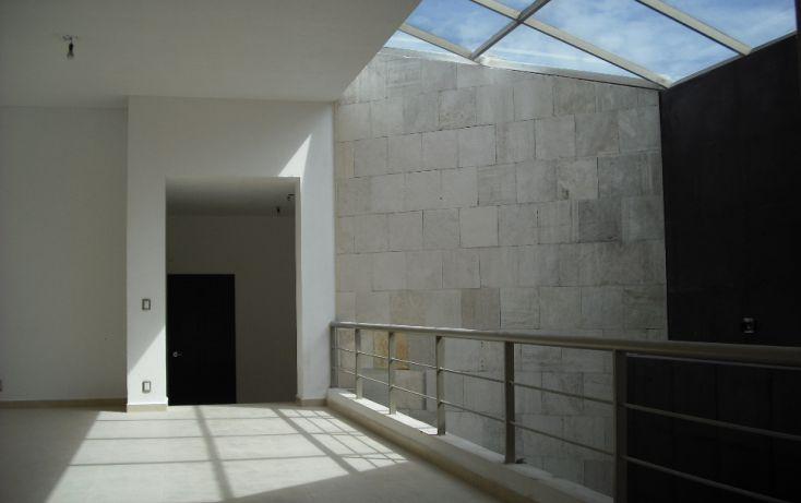 Foto de casa en venta en, vista hermosa, cuernavaca, morelos, 1667382 no 01