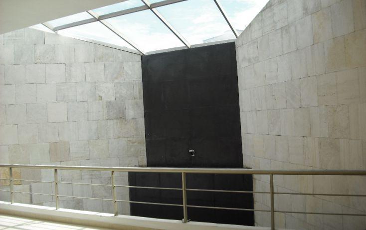 Foto de casa en venta en, vista hermosa, cuernavaca, morelos, 1667382 no 02
