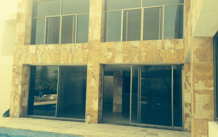 Foto de casa en venta en, vista hermosa, cuernavaca, morelos, 1667382 no 04