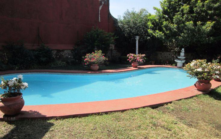 Foto de casa en venta en, vista hermosa, cuernavaca, morelos, 1671734 no 01