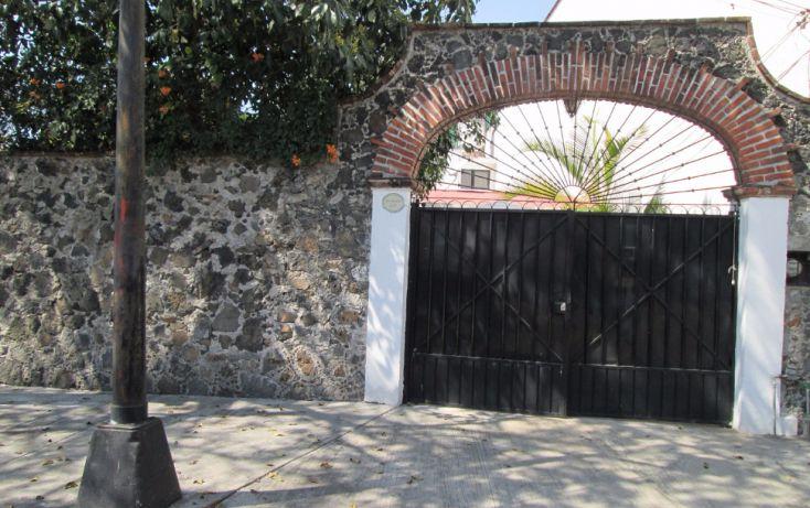 Foto de casa en venta en, vista hermosa, cuernavaca, morelos, 1671734 no 02