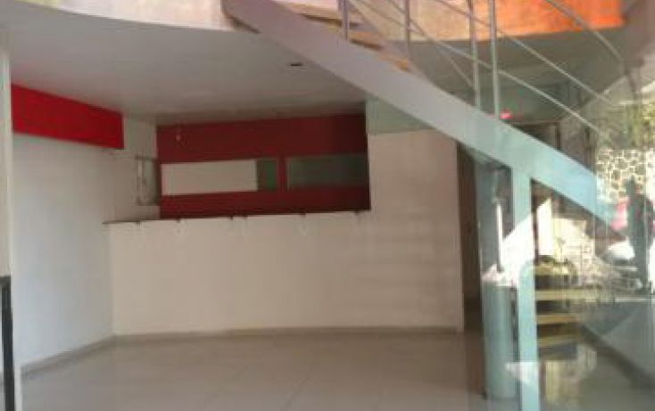 Foto de local en renta en, vista hermosa, cuernavaca, morelos, 1674294 no 04