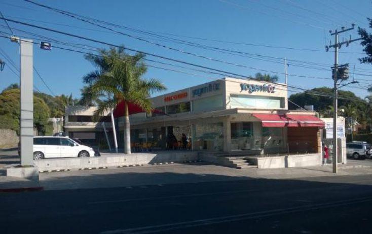 Foto de local en renta en, vista hermosa, cuernavaca, morelos, 1674294 no 06