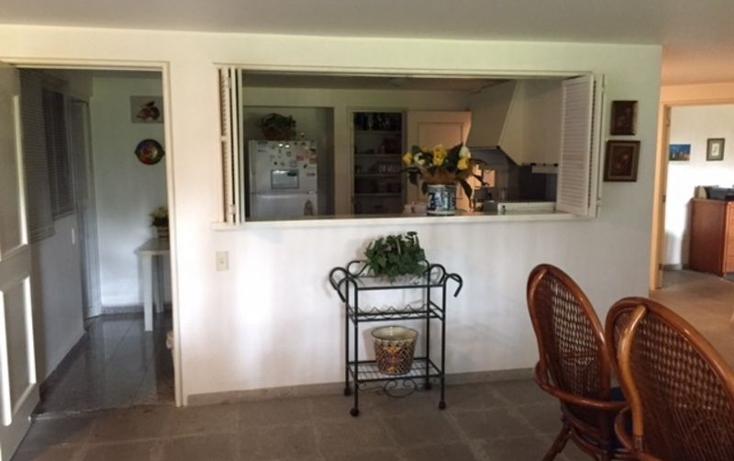Foto de departamento en venta en  , vista hermosa, cuernavaca, morelos, 1678222 No. 02