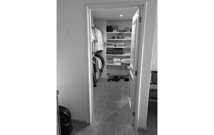 Foto de departamento en venta en  , vista hermosa, cuernavaca, morelos, 1678222 No. 04